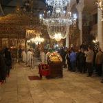 Воскресението Христово во Битола