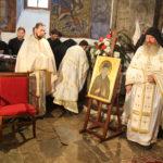 Канонизација на Св. Кипријан Слепченски / ВИДЕО