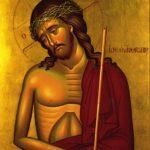 Синаксар во Светиот и Велик Понеделник