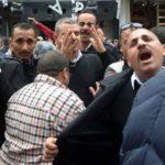 Цветници – Терористички напад во две Коптски цркви во Египет
