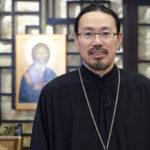 Свештеник Анатолиј Кунг – Немаме право да ја заборавиме историјата на Православието во Кина