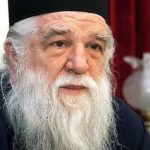 Соборот на Крит – пат кон раскол / Митрополит Калавритски Амвросиј