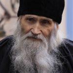 За соблазните (искушенијата) -Старец Илија Ноздрин
