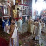 Духовден во Битола