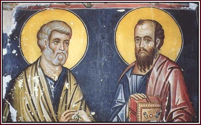 sv-apostoli-petar-i-pavle