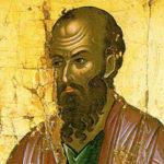 МИСИОНЕРСКО – ЕВАНГЕЛИЗАТОРСКАТА ДЕЈНОСТ НА АПОСТОЛ ПАВЛЕ