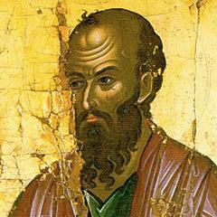 the-apostle-paul