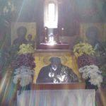 Ајде слушај, слушај – кон Св. Кипријан