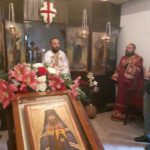 Свети Јован Шангајски – Вечерна Богослужба