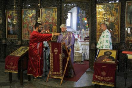 6957-bozestvena-liturgija-za-petrovden-960x600-9