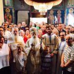Свети Архангел Гаврил – Довлеџик