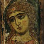 Што се всушност ангелите и која е нивната функција? – Проф. м-р Борче Грамбозов