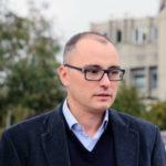 Поезија чиста, лесна и убава како пердув од лебед – проф. д-р Владимир Мартиновски