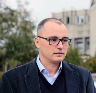 vladimir-martinovski1