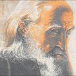 Последните дни на старец Софрониј Сахаров (†11 јули, 1993 г.)