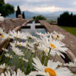 55 начела на христијански живот