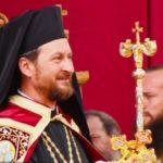Романски епископ поставен под забрана, поради хомосексуализам