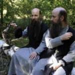 Духовното татковство е призив на секој христијанин – јеромонах Методиј Зинковскиј