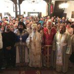 Успение на Пресвета Богородица во Јанковец