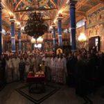 Рождество на Пресвета Богородица – Битола