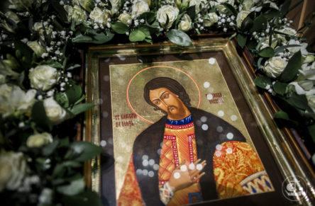 aleksandar nevsky