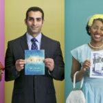 Диспут со Јеховини Сведоци – За ракополагањето и исповедта (II дел)