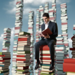 Како читаш и дали воопшто читаш?