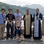 За Црквата во Хонгконг – ДОКУМЕНТАРЕН ФИЛМ