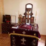 Реконструкција и реновирање на Руската црква во Битола