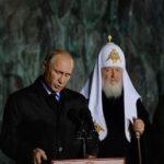 """Во Москва подигнат """"Ѕид на маките"""" во спомен на жртвите од политичките репресии"""