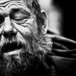 Да се мачиме од болка, за да се искупиме од гревовите – е човекојадна логика