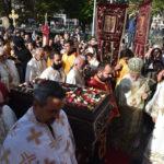 Преподобниот Јоаникиј Ракотински впишан во списокот на светиите