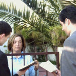 За иконопочитувањето – Спор со Јеховини сведоци (III)