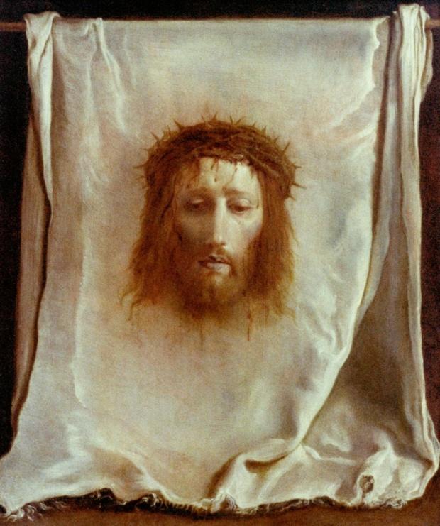 jesus lentulus