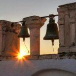 Грчките камбани една недела ќе бијат во знак на протест против Законот за промена на полот