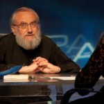 Што може и што не треба да се нарекува семеен крст? – отец Василиос Термос