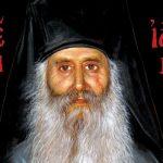 Тропар на Свети Јаков Цаликис