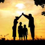 Загриженост за своите деца – Старец Гаврил Светогорец