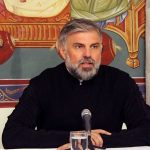 Глупоста не е дефект на интелектот – Епископ Григорије