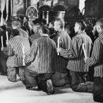 Рождеството Христово во комунистичките затвори