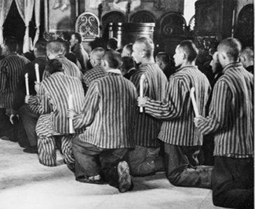 Rojdestvo-v-zatvora