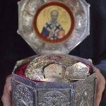 За споменот на Свети Климент – Епископ Климент
