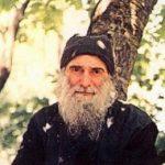 Преподобен Гавриил (Ургебадзе) – поуки од животот на старецот