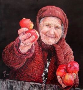 old-woman-apples