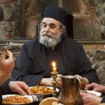 Една кратка историја зошто треба да читаме молитва пред јадење