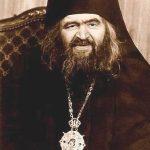 Свети Јован Шангајски – Проповед на Пасха