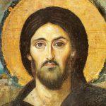 Христос – е лебот на животот