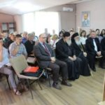Свети Кипријан Слепченски прогласен за покровител и патрон на градот Демир Хисар