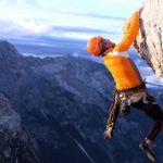 Што е полошо: да претрпиме неуспех или воопшто да не се обидеме?