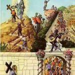 Најстрашните страдања предизвикани од ѓаволот